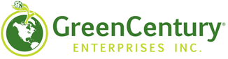 Green Century Enterprises Inc.