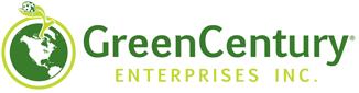 Green Century Enterprises Inc.